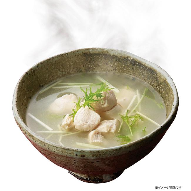 千莉菴 からだにやさしさ+ 国産フリーズドライ ほうおうスープ 「金賞健康米」セット No.110