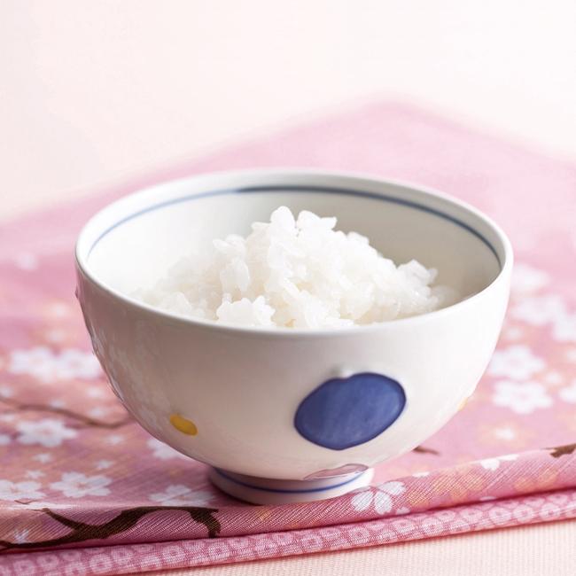 魚沼産コシヒカリ(俵入り) No.15 ※4個以上で注文可能(のし・包装・対応不可)
